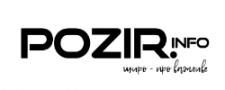PoZir.info